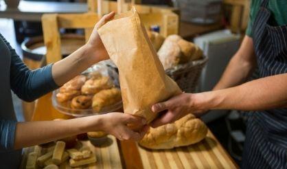 Es posible ganar dinero vendiendo pan casero