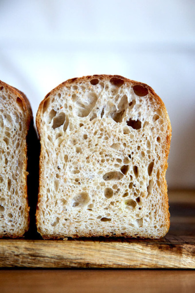 10 consejos sencillos para panaderos