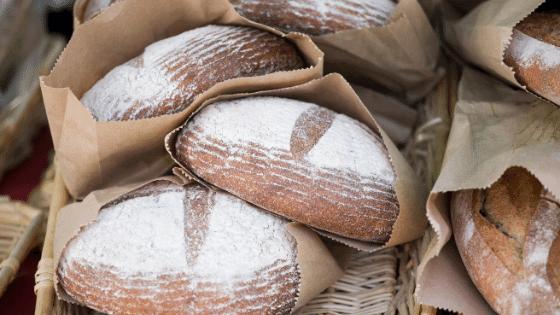 1617824505 Venta de pan de masa madre como montar una panaderia