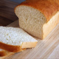 1617866320 Pan casero me encanta el pan casero