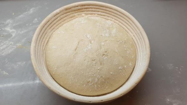 1618071020 975 La mejor fuente para hornear pan en casa