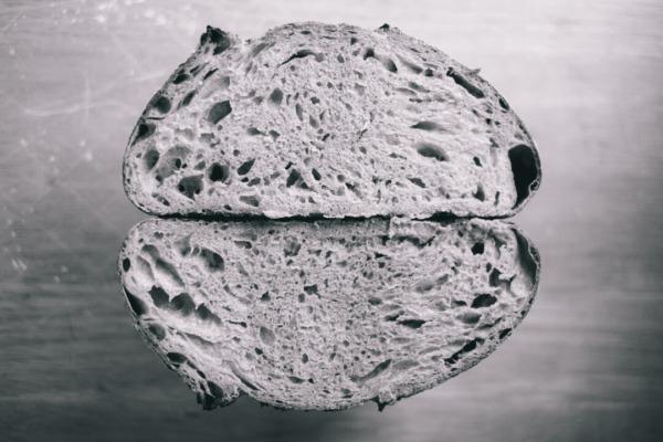 1619071866 Receta de pan de pan de campo con masa madre