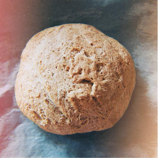 Autolisis 5 consejos para disfrutar de los beneficios del pan
