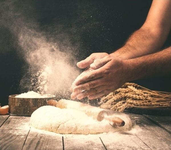 Vender pan casero 5 consejos para empezar